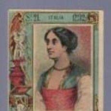Cajas de Cerillas: COLECCIÓN ICONOFILA. SERIE: 21 Nº 32. Lote 13555935