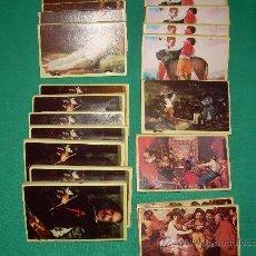 Cajas de Cerillas: LOTE CAJAS DE CERILLAS . Lote 26804079