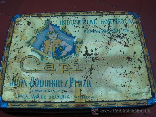 Cajas de Cerillas: LOTE DE 130 CAJAS DE CERILLAS CON CAJA DE LATA ANTIGUA - Foto 3 - 26468244