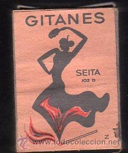 Cajas de Cerillas: LOTE DE 13 CAJAS DE CERILLAS DE MADERA. - Foto 13 - 26899965