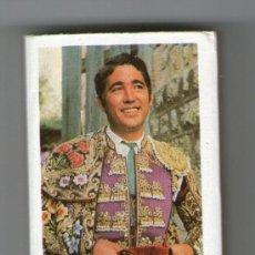 Cajas de Cerillas: CAJA DE CERILLAS - SERIES GRANDES DIESTROS - FRANCISCO CAMINO SANCHZ Nº 6. Lote 27452568