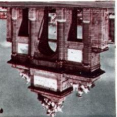 Cajas de Cerillas: CAJA DE CERILLAS. CARTERITA. URVI. BAR RESTAURANTE. MADRID. Lote 31043839