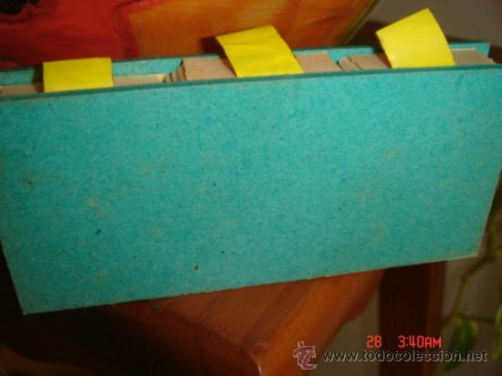 Cajas de Cerillas: CAJA DE CERILLAS FELICIDADES, RECUERDO DE MONTSERRAT, CON CERILLAS ORIGINALES - Foto 3 - 33857457