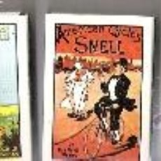 Cajas de Cerillas: LOTE 7 CAJAS DE CERILLAS -. Lote 36900215
