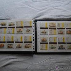 Cajas de Cerillas: 700 CARATULAS DE CAJAS DE CERILLAS DISTINTAS VARIOS TEMAS.. Lote 42607428