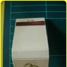 Cajas de Cerillas - Caja de cerillas de boda, enlace, año 1980 - 44404918