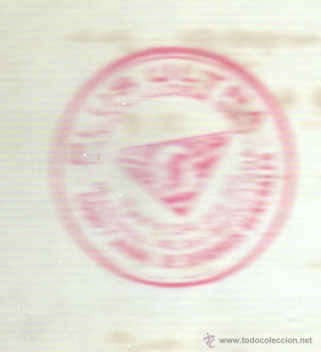 Cajas de Cerillas: cole de 17 cajas de cerillas de seguros plus ultra -con su caja de origen - falta una p cole complet - Foto 4 - 44427323