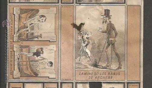 Cajas de Cerillas: CAJAS DE CERILLAS - MARTINEZ Y COMPAÑIA - FABRICA DE LA LUZ ARCHENA - (V-2261) - Foto 3 - 49231306