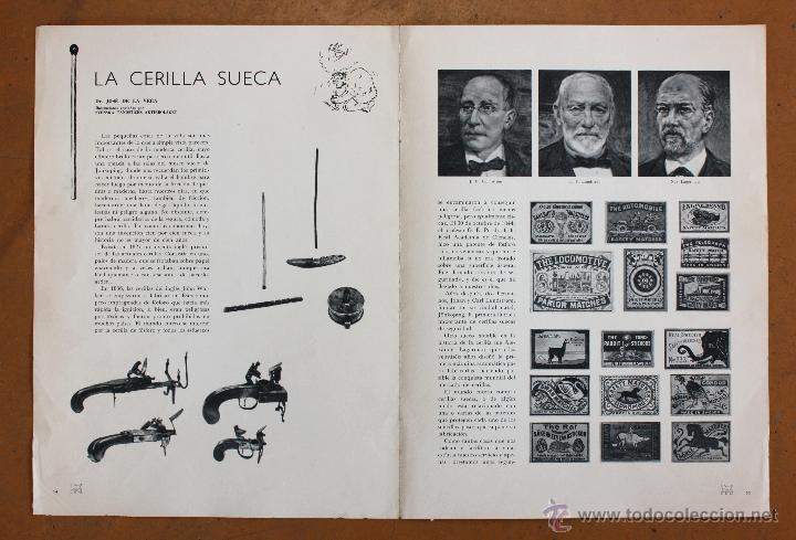 Cajas de Cerillas: IMPORTANTE LOTE CON ALREDEDOR DE 400 CAJAS DE CERRILLAS Y FOTOTIPIAS DEL SIGLO XIX - Foto 38 - 50185373
