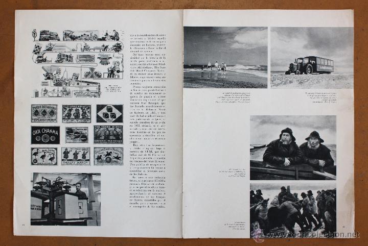 Cajas de Cerillas: IMPORTANTE LOTE CON ALREDEDOR DE 400 CAJAS DE CERRILLAS Y FOTOTIPIAS DEL SIGLO XIX - Foto 39 - 50185373