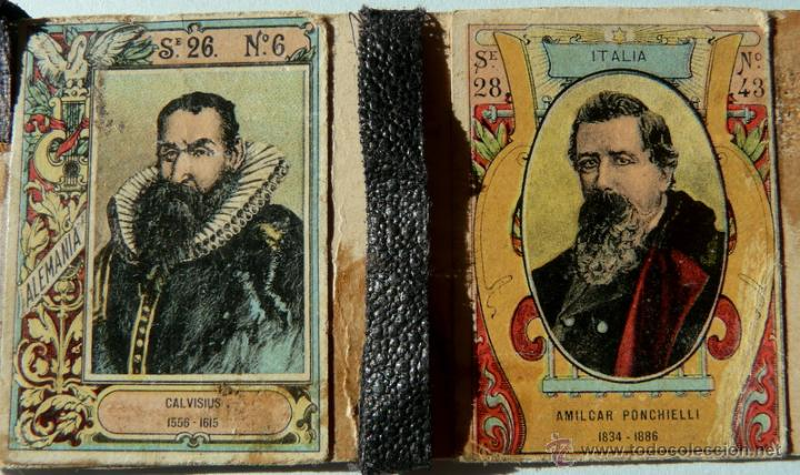Cajas de Cerillas: TAPAS PARA CAJAS DE CERILLAS (24 PEGADAS) - Foto 7 - 53571122