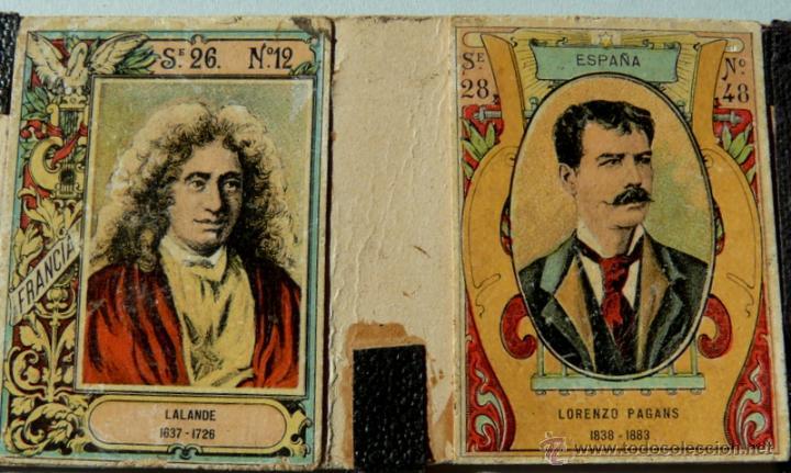 Cajas de Cerillas: TAPAS PARA CAJAS DE CERILLAS (24 PEGADAS) - Foto 9 - 53571122