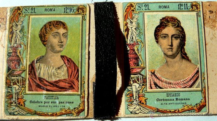 Cajas de Cerillas: TAPAS PARA CAJAS DE CERILLAS (24 PEGADAS) - Foto 11 - 53571122