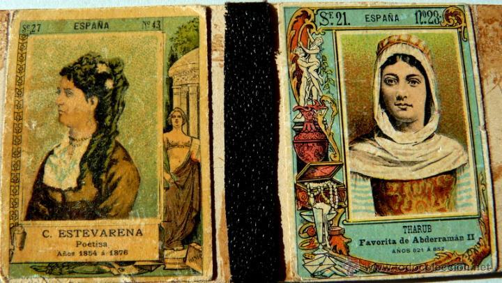 Cajas de Cerillas: TAPAS PARA CAJAS DE CERILLAS (24 PEGADAS) - Foto 12 - 53571122