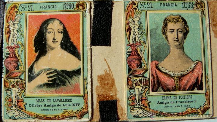 Cajas de Cerillas: TAPAS PARA CAJAS DE CERILLAS (24 PEGADAS) - Foto 13 - 53571122