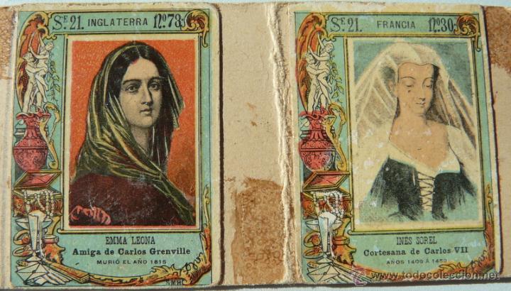 Cajas de Cerillas: TAPAS PARA CAJAS DE CERILLAS (24 PEGADAS) - Foto 14 - 53571122
