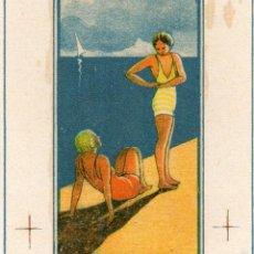 Cajas de Cerillas: CAJAS DE CERILLAS SIGLO XIX-PANEL ITALIA. Lote 57358287