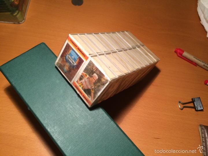 PACK 20 CAJAS CERILLAS CICLISTAS, CON PRECINTO ORIGINAL, CICLISMO (Coleccionismo - Objetos para Fumar - Cajas de Cerillas)