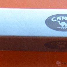 Cajas de Cerillas: CAMEL - CAJA DE CERILLAS. Lote 69029021
