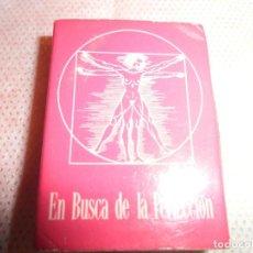Cajas de Cerillas: CAJA DE CERILLAS ZOR FOSFORERA. Lote 71419335