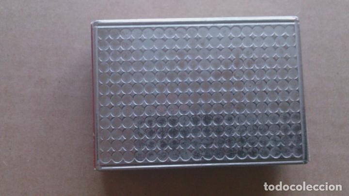 Cajas de Cerillas: CAJAS CERILLAS RECUERDO DE MALLORCA - Foto 3 - 96895307