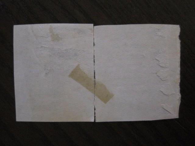 Cajas de Cerillas: LOTE CROMOS DE CERILLAS PAPEL- EDIFICIOS -VER FOTOS- (CR-1045) - Foto 6 - 104888479