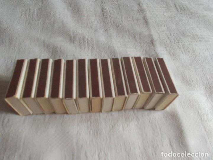 Cajas de Cerillas: CAJAS DE CERILLAS Coches de Época - Foto 2 - 123584131