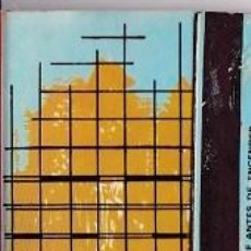 Cajas de Cerillas: CAJA DE CERILLAS, PUBLICIDAD LIANSA (CC20). Lote 128376695