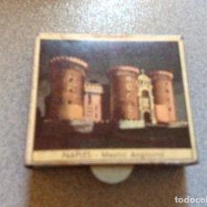Cajas de Cerillas: CAJA CERILLAS. Lote 132148970