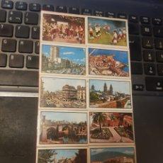 Cajas de Cerillas: CAJAS DE CERILLAS RECUERDO DE GALICIA. Lote 136257541
