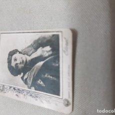 Cajas de Cerillas: ETIQUETAS DE CAJA DE CERILLAS PRINCIPIOS SIGLO XX DE LOS HERMANOS SAMSOT Y MISSE. Lote 147736974