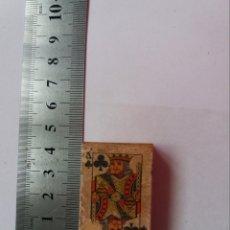 Cajas de Cerillas: CAJA DE CERILLA - CERINI - MADE IN ITALY. Lote 148036646