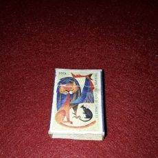 Cajas de Cerillas: CAJA DE CERILLAS SEITA. Lote 153880830