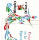 Cajas de Cerillas: CAJA DE CERILLAS. Lote 160617578