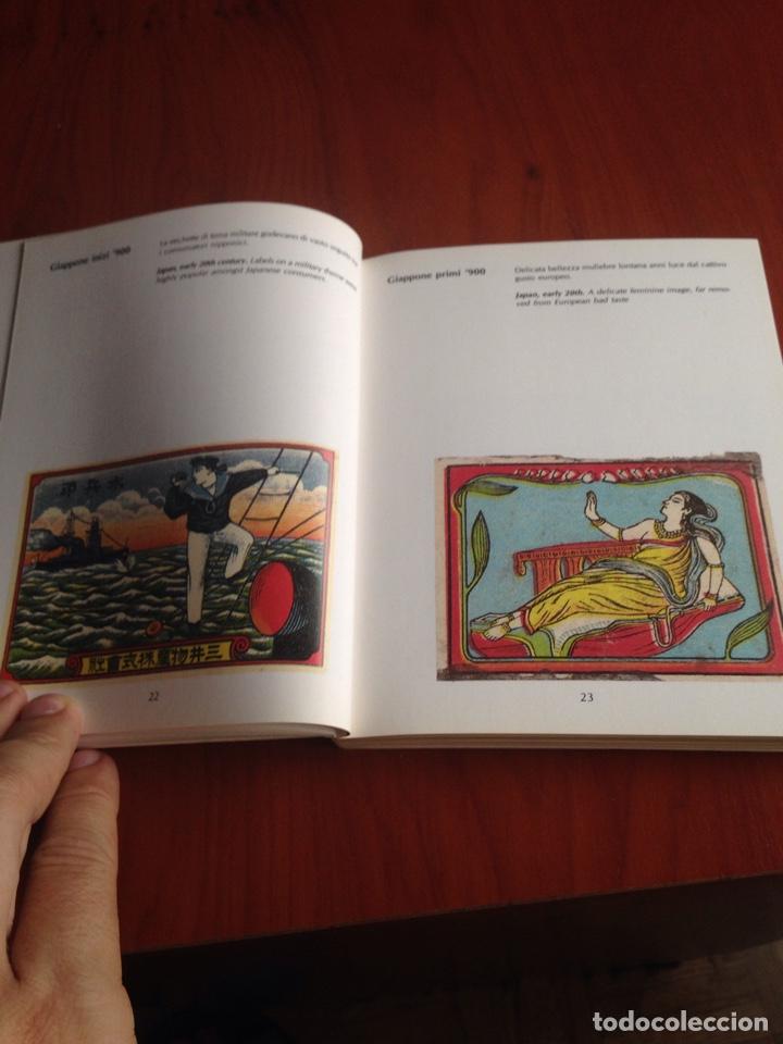Cajas de Cerillas: Libro cajas de cerillas - Foto 7 - 170862284
