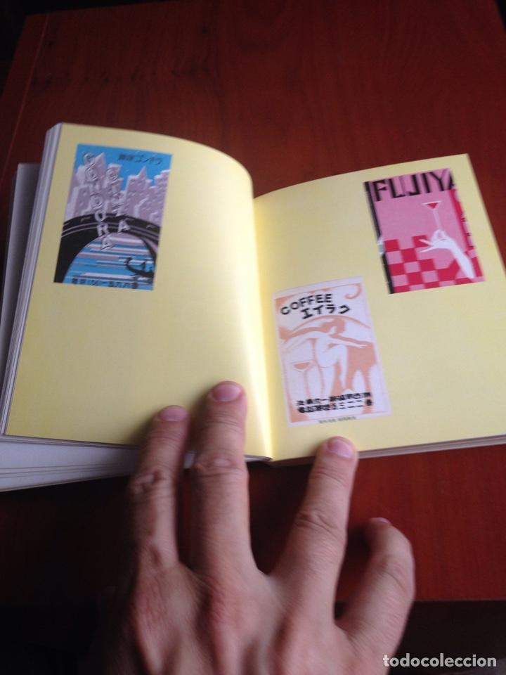 Cajas de Cerillas: Libro cajas de cerillas - Foto 8 - 170862284