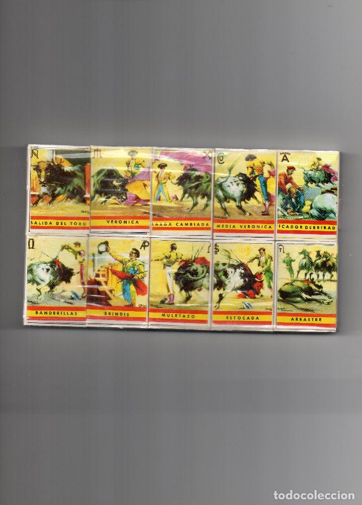 CAJAS DE CERILLAS EN ESTUCHE (Coleccionismo - Objetos para Fumar - Cajas de Cerillas)