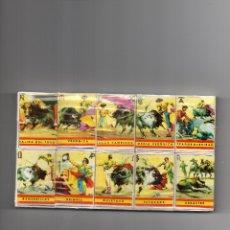 Cajas de Cerillas: CAJAS DE CERILLAS EN ESTUCHE. Lote 173038955