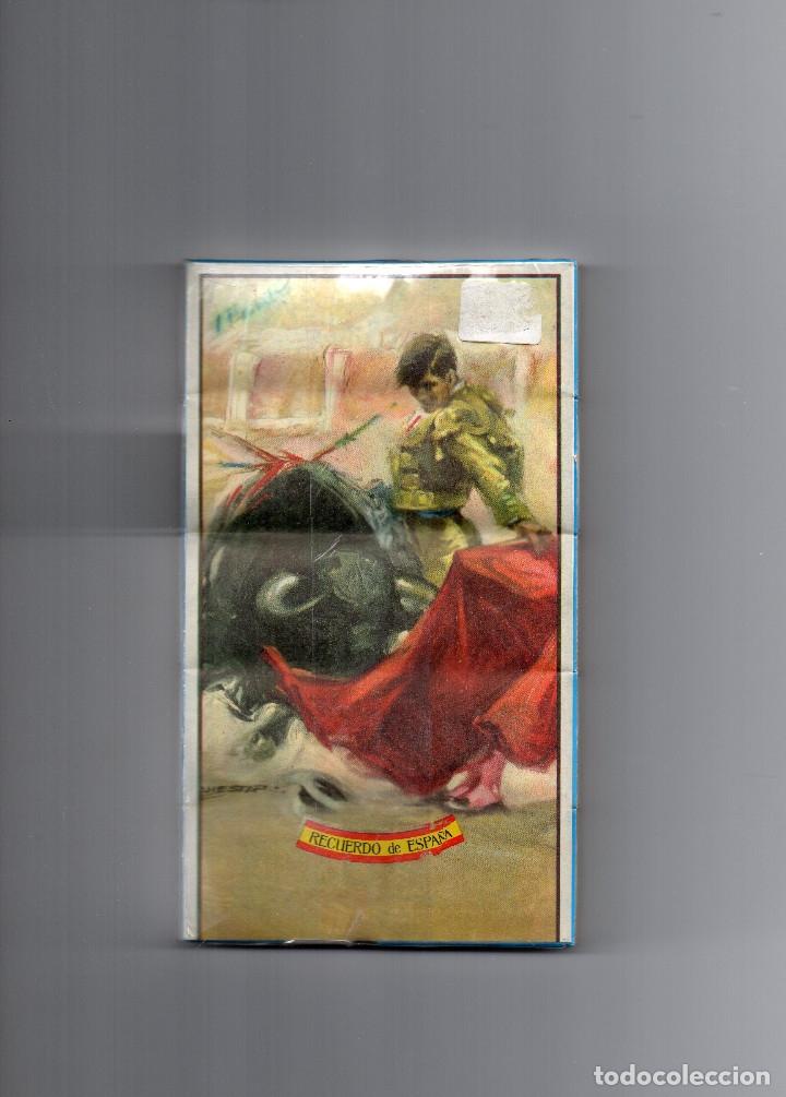 Cajas de Cerillas: CAJAS DE CERILLAS EN ESTUCHE - Foto 2 - 173038955