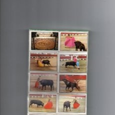 Cajas de Cerillas: CAJAS DE CERILLAS EN ESTUCHE. Lote 173039020