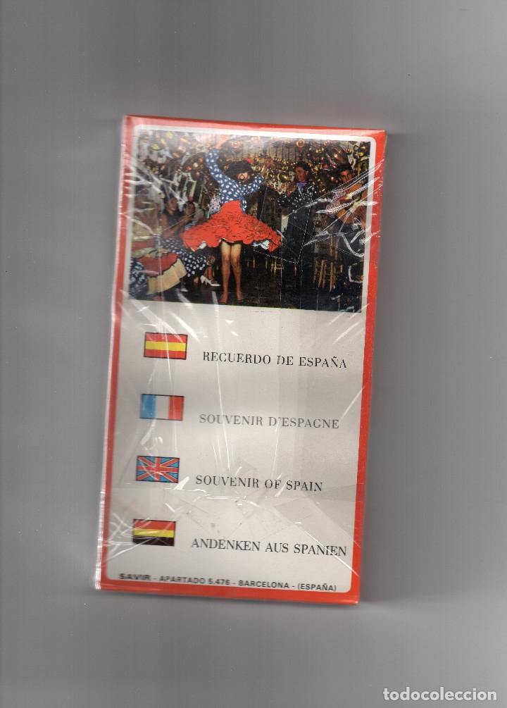 Cajas de Cerillas: CAJAS DE CERILLAS EN ESTUCHE - Foto 2 - 173039477