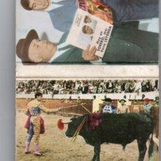Cajas de Cerillas: CAJA DE CERILLAS LA QUE SE VE EN LA FOTO. Lote 178759962