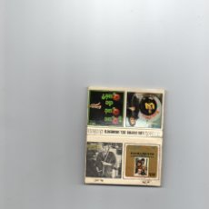 Cajas de Cerillas: CAJA DE CERILLAS LA QUE SE VE EN LA FOTO. Lote 178759995