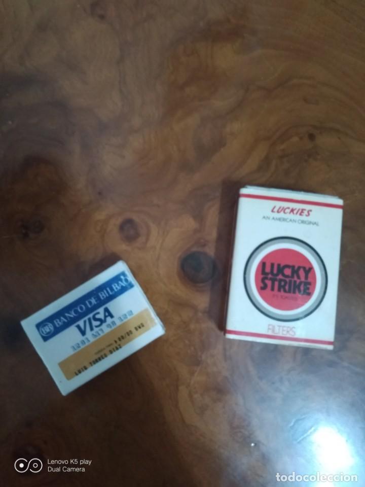 CERILLAS (Coleccionismo - Objetos para Fumar - Cajas de Cerillas)