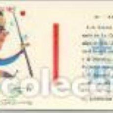 Cajas de Cerillas: CAJAS DE CERILLAS FUTBOLISTA RAYA ROJA DE PREMIO DE FOSFORERA ESPAÑOLA. Lote 195144086