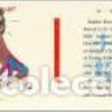 Cajas de Cerillas: CAJAS DE CERILLAS FUTBOLISTA RAYA ROJA DE PREMIO DE FOSFORERA ESPAÑOLA. Lote 195148796