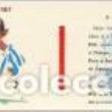 Cajas de Cerillas: CAJAS DE CERILLAS FUTBOLISTA RAYA ROJA DE PREMIO DE FOSFORERA ESPAÑOLA. Lote 195148885