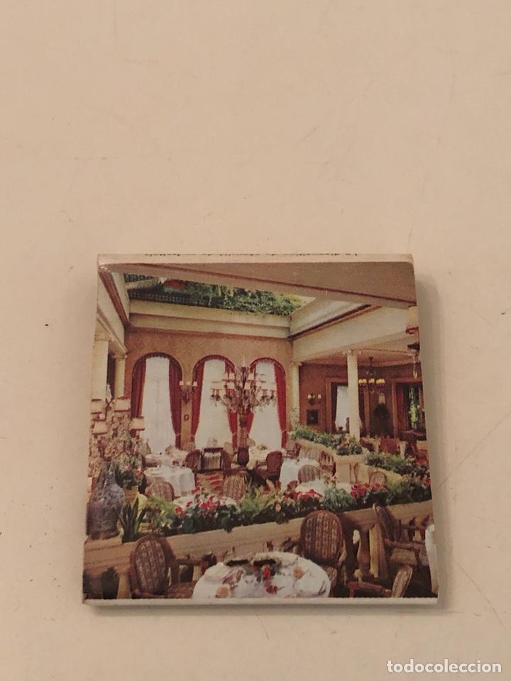 Cajas de Cerillas: Cerillas y cajas de cerillas, mitad del siglo XX, varios países - Foto 9 - 195292125