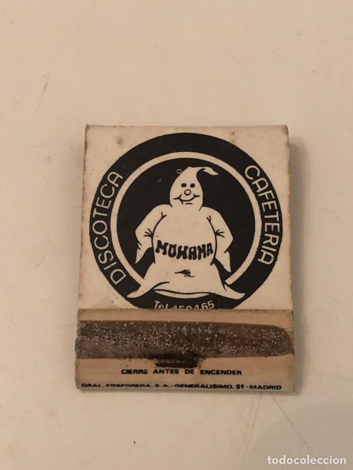 Cajas de Cerillas: Cerillas y cajas de cerillas, mitad del siglo XX, varios países - Foto 21 - 195292125