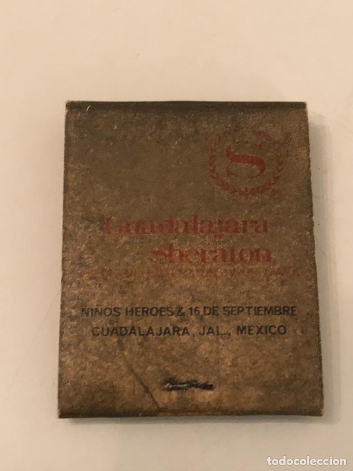 Cajas de Cerillas: Cerillas y cajas de cerillas, mitad del siglo XX, varios países - Foto 24 - 195292125